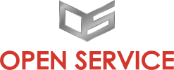 logo-open-service.png
